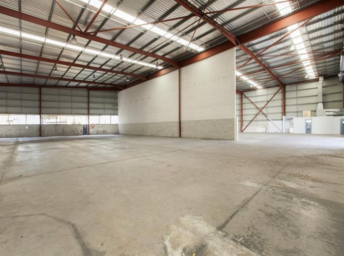 Unit 1A & 1B, 29-41 Lysaght Street, ACACIA RIDGE QLD 4110