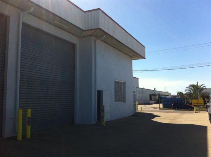 355 Bayswater Road GARBUTT QLD 4814