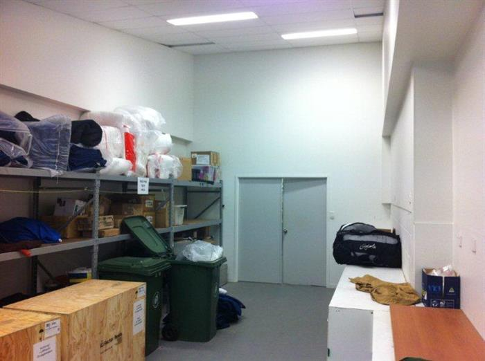 16 Casey Street AITKENVALE QLD 4814
