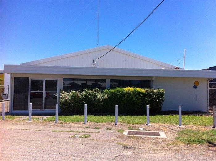 327 Ingham Road GARBUTT QLD 4814