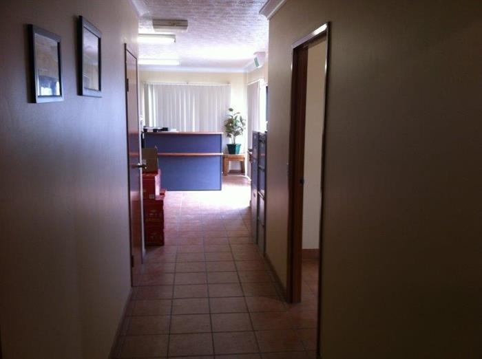 37 Carmel Street GARBUTT QLD 4814