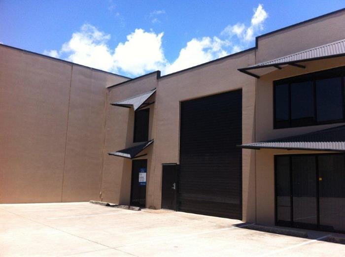 5/42 Carmel Street GARBUTT QLD 4814