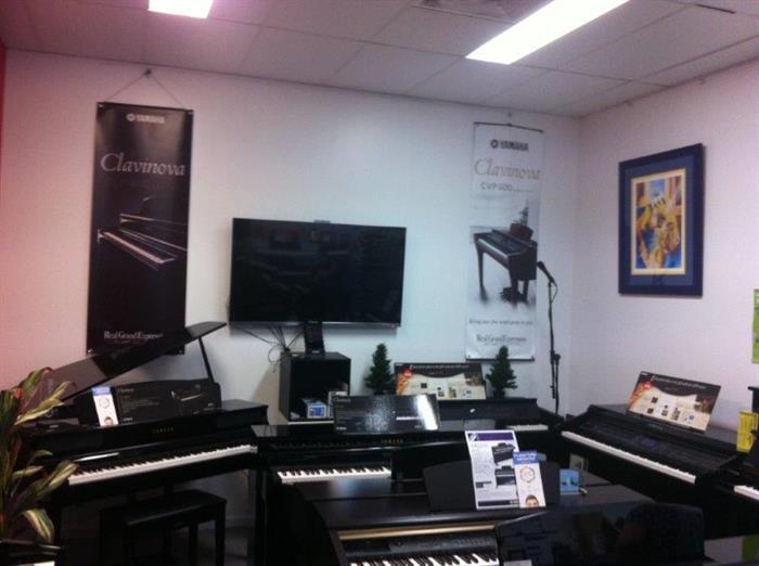 264 Woolcock Street CURRAJONG QLD 4812