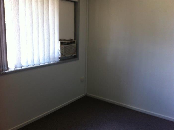 131 Thuringowa Drive KIRWAN QLD 4817