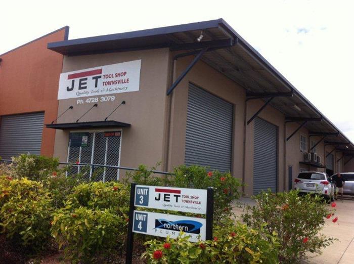 7 Civil Road GARBUTT QLD 4814