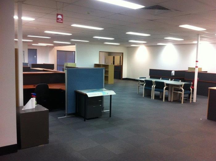 155 Hugh Street CURRAJONG QLD 4812