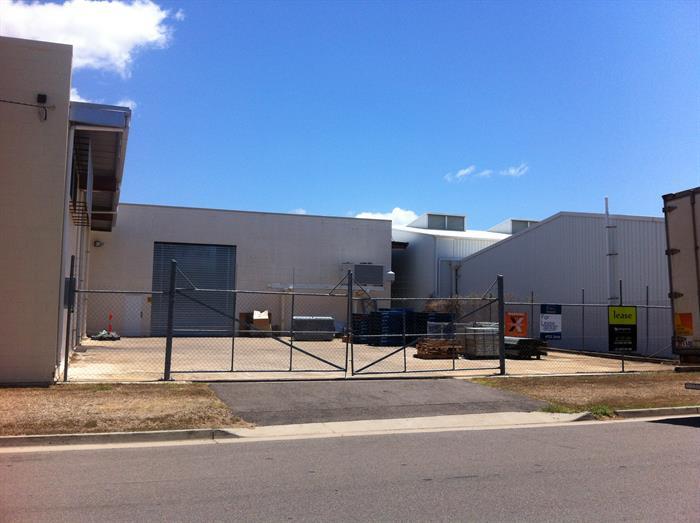 30-32 Casey Street AITKENVALE QLD 4814