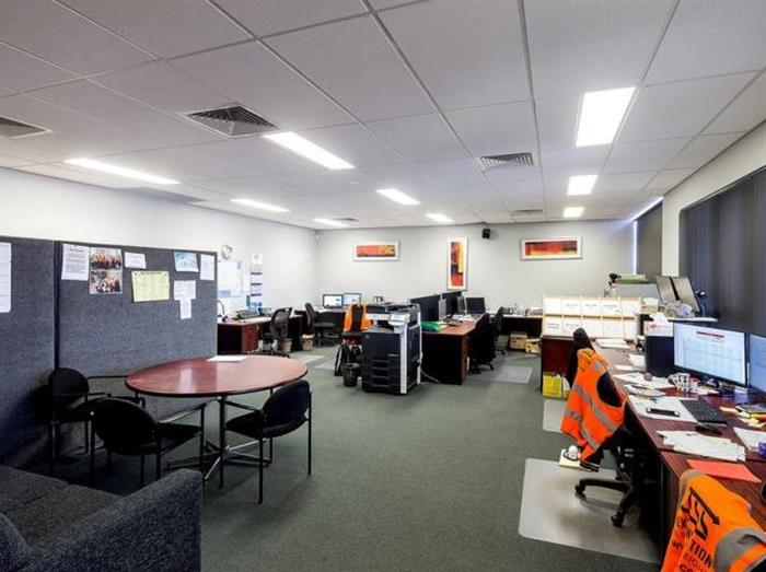 3 Box Road TAREN POINT NSW 2229