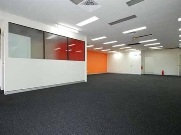 Suite 5, 192 Evans Road SALISBURY QLD 4107
