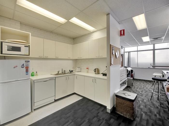 40 Dickson Avenue ARTARMON NSW 2064