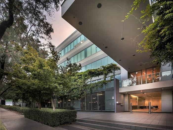 61 Dunning Avenue ROSEBERY NSW 2018