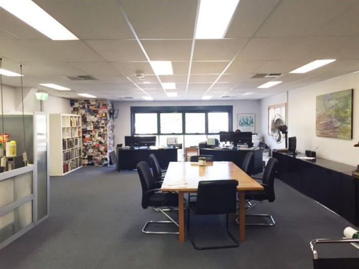 21 Clevedon Street BOTANY NSW 2019