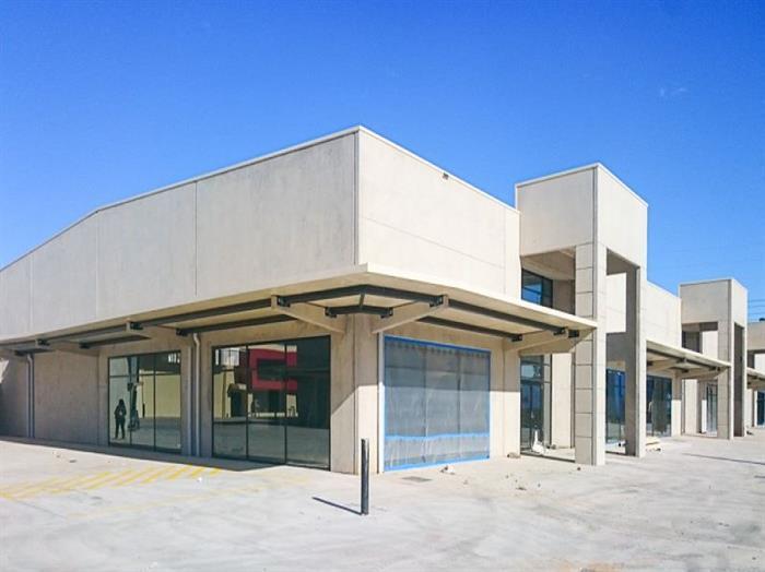 10 John Hines Avenue MINCHINBURY NSW 2770