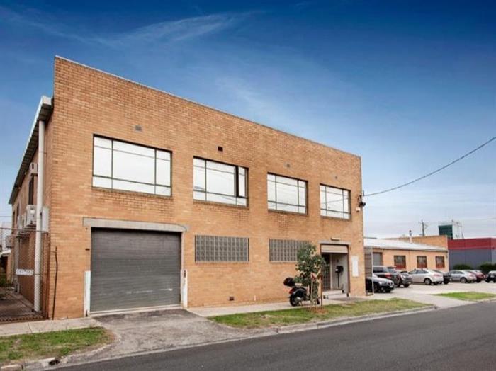 9-11 Hocking Street COBURG VIC 3058