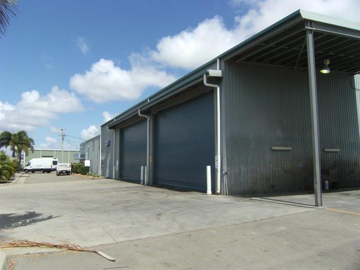 485 Woolcock Street GARBUTT QLD 4814