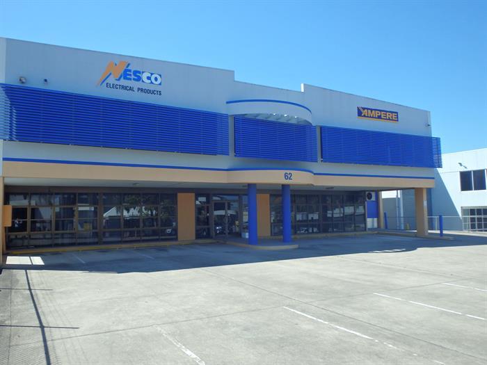 62 Achievement Crescent ACACIA RIDGE QLD 4110