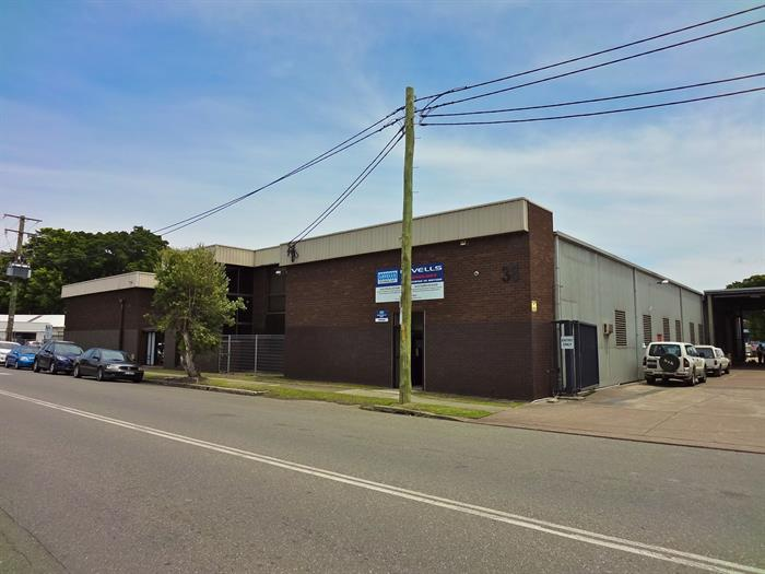 38 Clyde Street HAMILTON NORTH NSW 2292