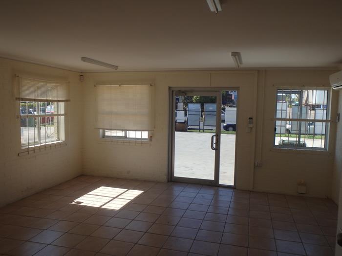 43 Randolph Street ROCKLEA QLD 4106