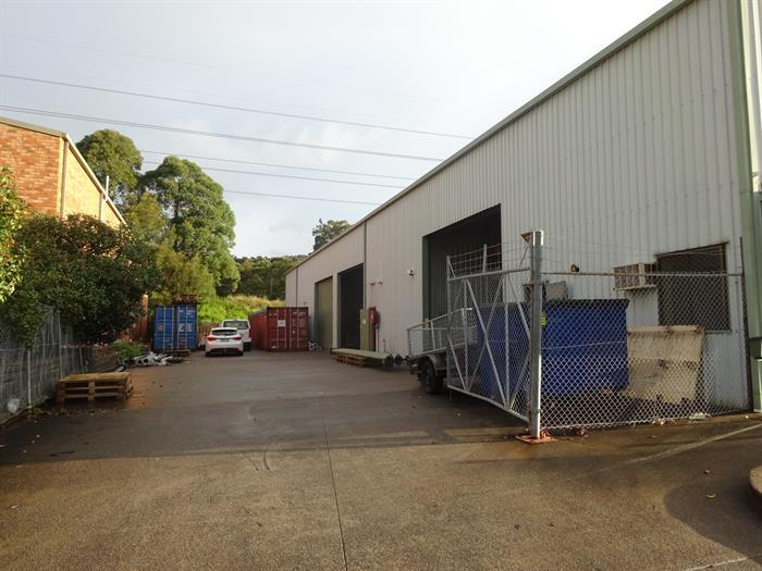 67 Mitchell Road CARDIFF NSW 2285