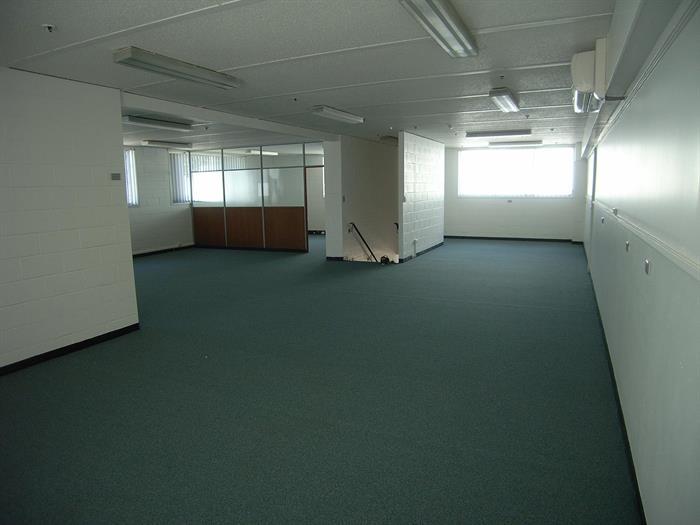 Unit 21, 54 Clyde Street HAMILTON NSW 2303