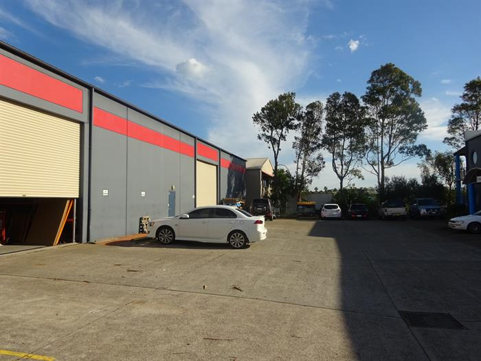 Unit 3, 45 Fitzroy Street CARRINGTON NSW 2294