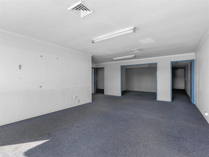 Unit 2, 23 Dividend Street MANSFIELD QLD 4122