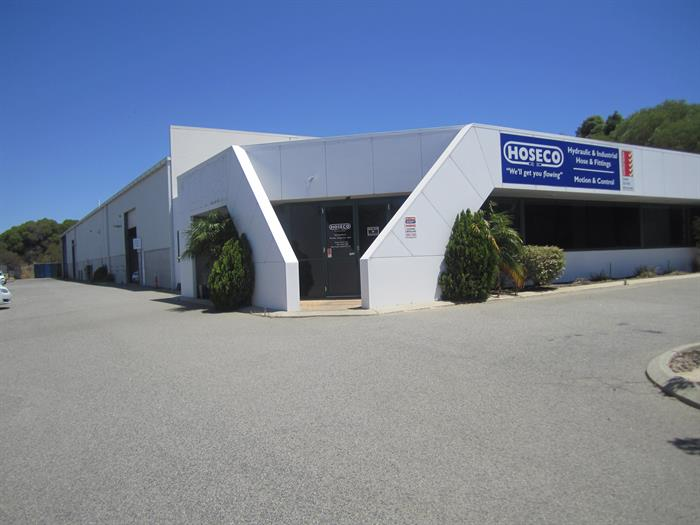 16 Redemptora Road HENDERSON WA 6166
