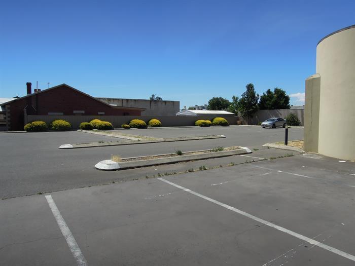 707 Port Road WOODVILLE SA 5011