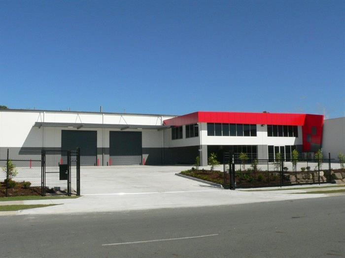 160 Bluestone Circuit SEVENTEEN MILE ROCKS QLD 4073