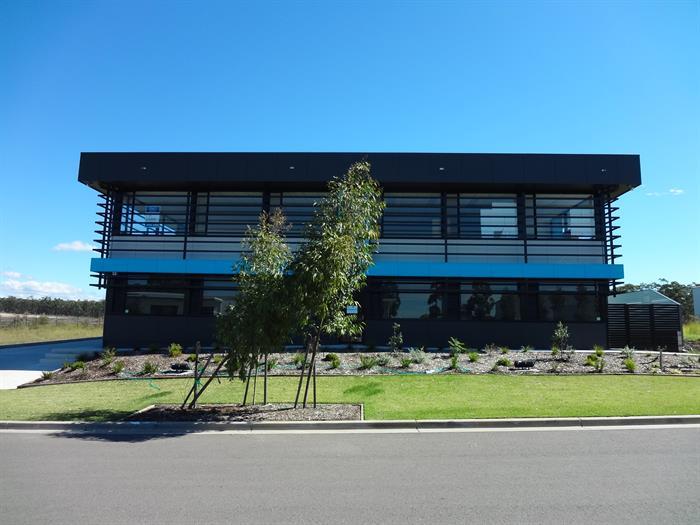 Unit 3, 6 (Lot 116) Elwell Close BERESFIELD NSW 2322