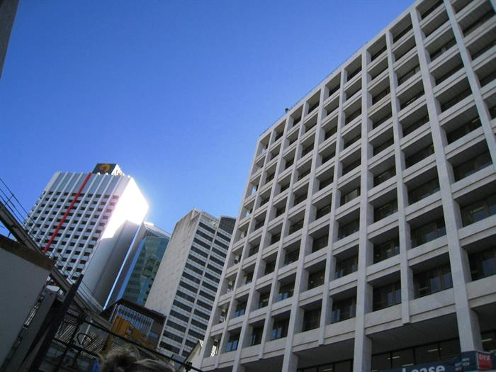 102 Adelaide Street BRISBANE CITY QLD 4000