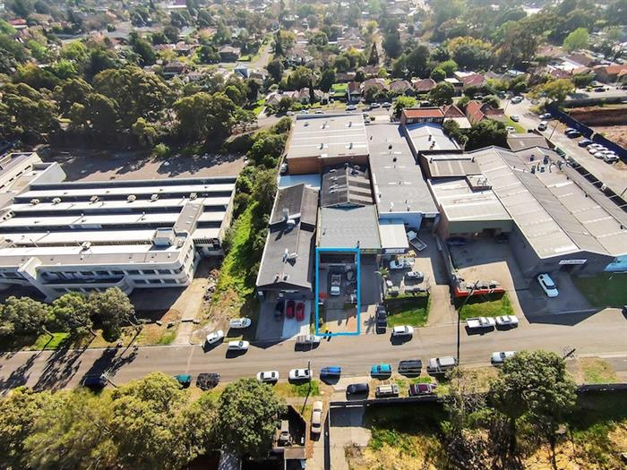 MEADOWBANK NSW 2114