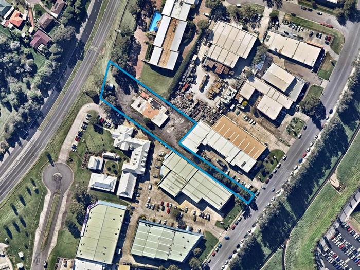 183 Airds Road LEUMEAH NSW 2560