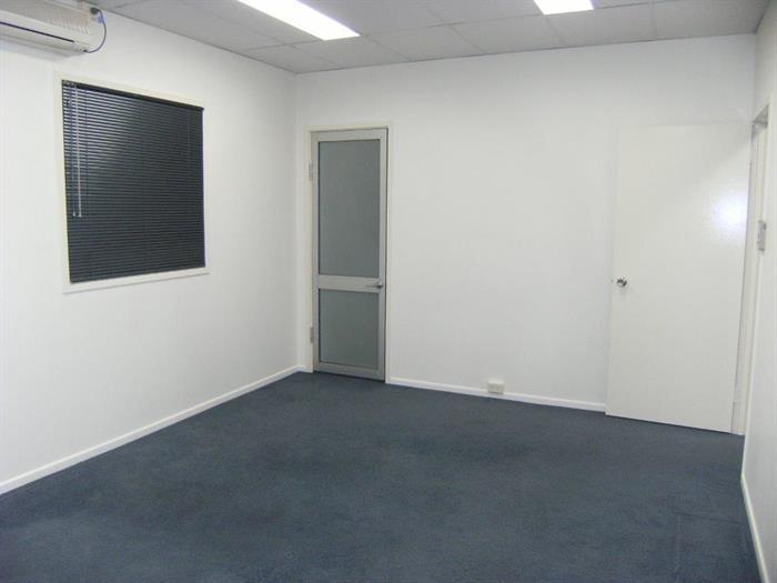 45 Bundock Street BELGIAN GARDENS QLD 4810