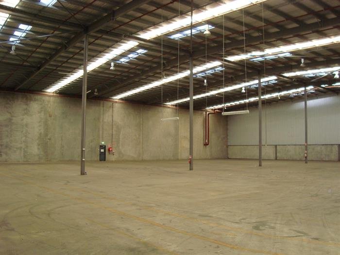 61 Raubers Road NORTHGATE QLD 4013
