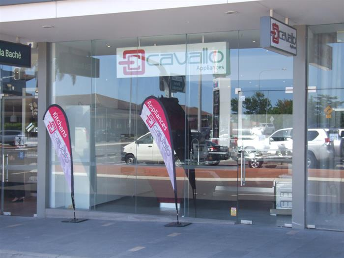 250/254 Old Northern Road CASTLE HILL NSW 2154