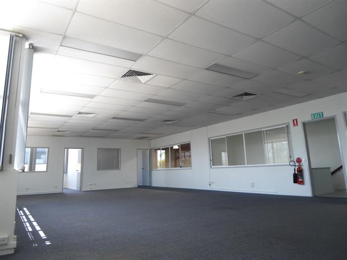 68 Achievement Crescent ACACIA RIDGE QLD 4110