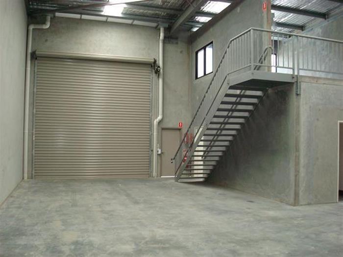 Unit 4, 10 Pippita Close BERESFIELD NSW 2322
