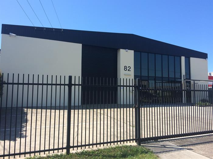82 Basalt Street GEEBUNG QLD 4034