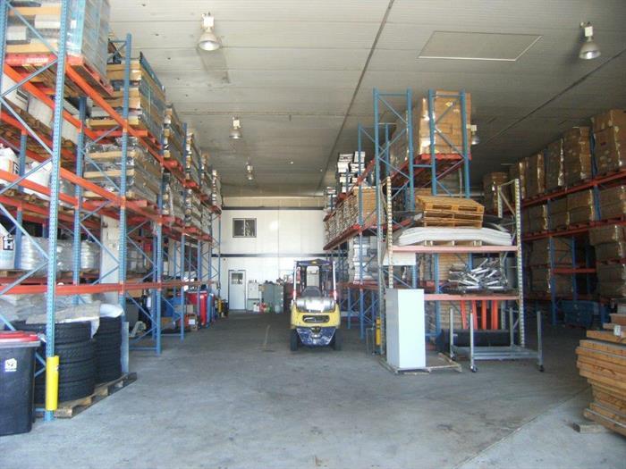 25 Bombala Street GARBUTT QLD 4814