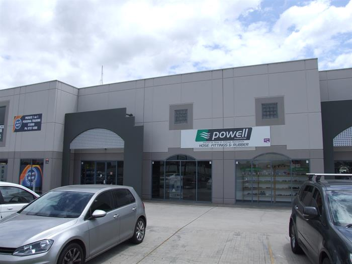 1269 The Horsley Drive WETHERILL PARK NSW 2164