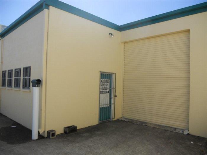 38 Rendle Street AITKENVALE QLD 4814