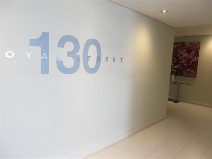 130 Royal Street EAST PERTH WA 6004