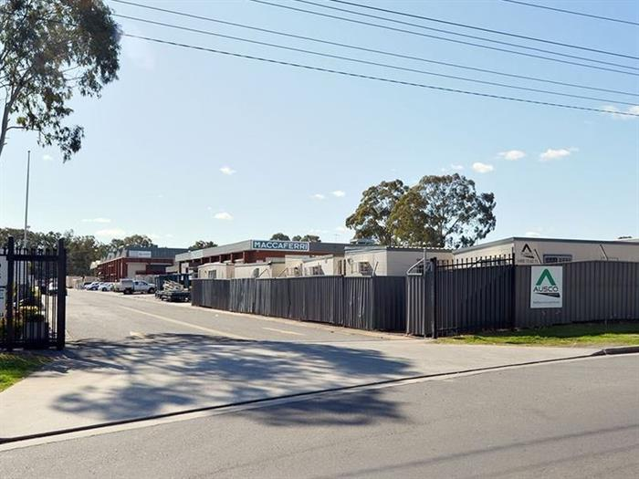 22 Powers Road SEVEN HILLS NSW 2147