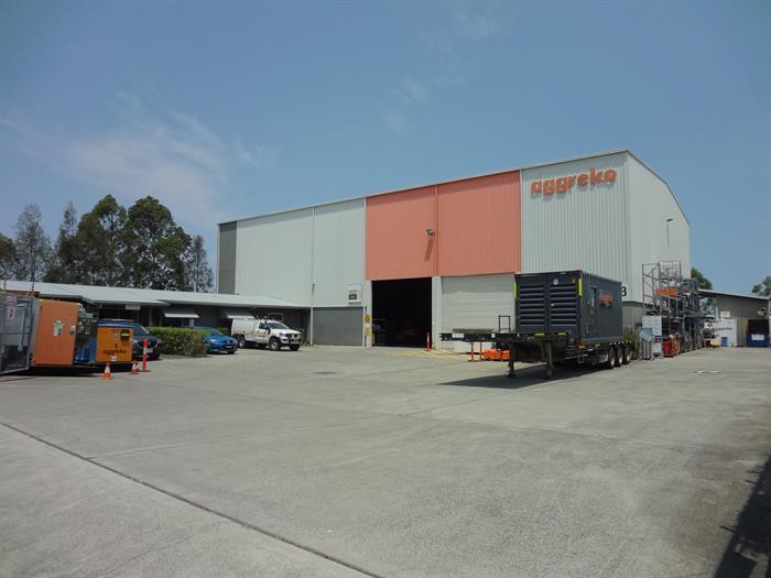 Lot 3, 25 Sandringham Avenue THORNTON NSW 2322