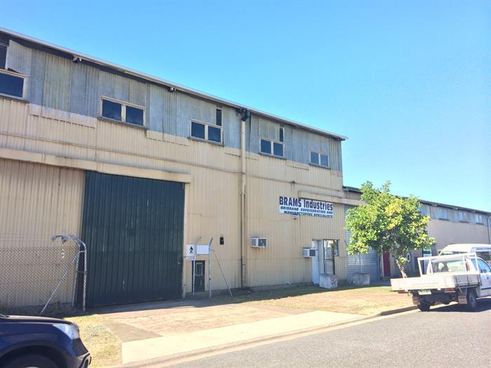 2/32 Allworth Street NORTHGATE QLD 4013