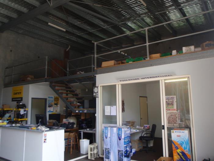 20 Hi-Tech Drive KUNDA PARK QLD 4556