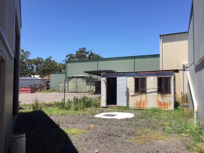 Unit 3, Corner Jura & Giggins Street HEATHERBRAE NSW 2324