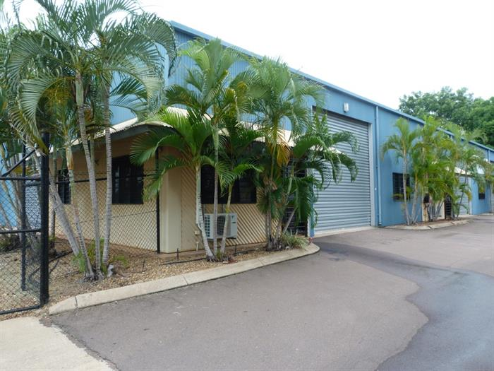 1/11 Butler Place HOLTZE NT 0829