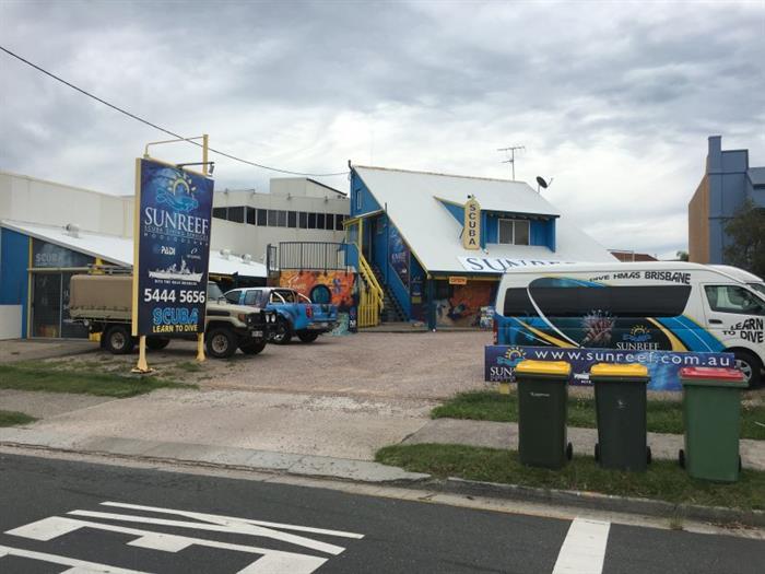 110 Brisbane Road MOOLOOLABA QLD 4557